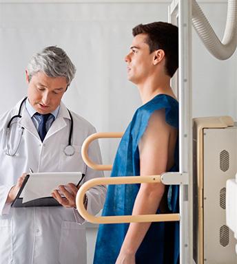 EastMed-Radiology